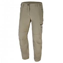 pantalones trekking Cmp 3T55456 mujer