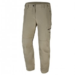 trekking pants Cmp 3T55456 woman