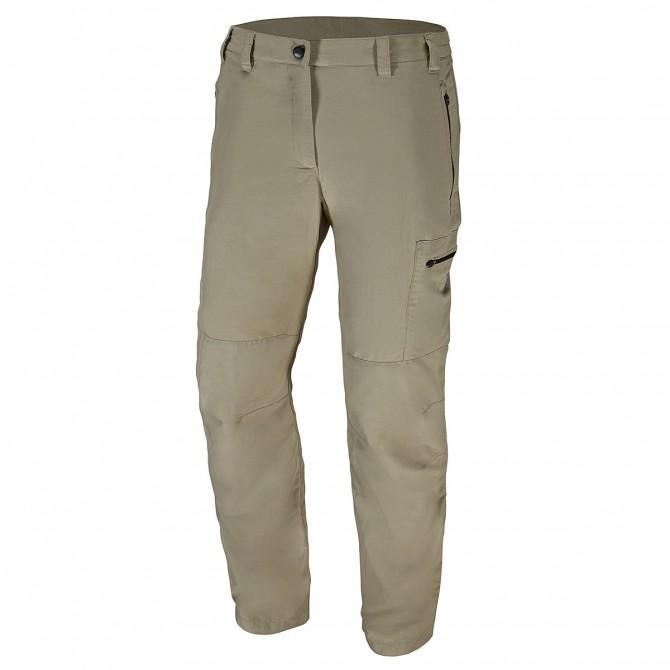 Pantalone trekking Cmp 3T55456 Donna
