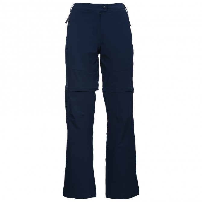 Trekking pants Bottero Ski Woman