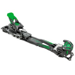 Touring ski bindings Tyrolia Adrenalin 13