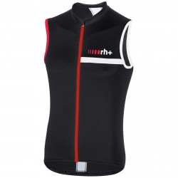 Bike t-shirt Zero Rh+ Prime Sleeveles Man