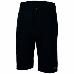 Bike pants Zero Rh+ Baggy Man