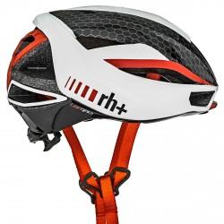 Bike helmet Zero Rh+ Lambo