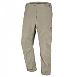 pants-bermuda trekking Cmp 3T55556 woman