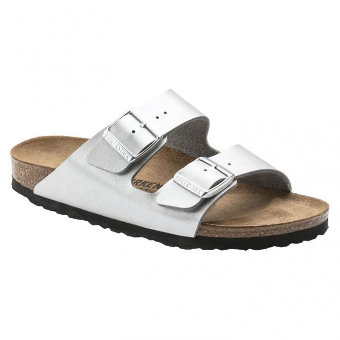 Mn0vn8w Femme Birkenstock Et Sandales Arizona Chaussures shQrdtC