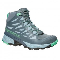 Trekking shoes La Sportiva Blade Gtx Woman teal
