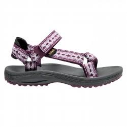 Sandale Teva Winsted Femme