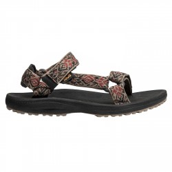 Sandal Teva Winsted Man