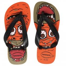 Flip-flop Havaianas Radical Boy