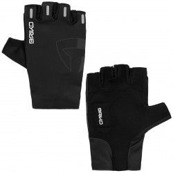 Guantes ciclismo Briko Classic Side