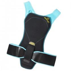 protection dorsale Bottero Ski