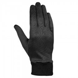 gants Resch Dryzone Junior