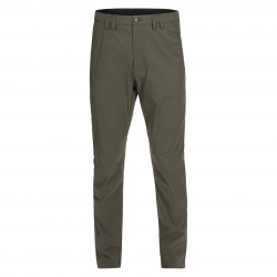 Trekking pants Peak Performance Treck Man