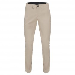 Trekking pants Peak Performance Treck Woman