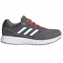 Scarpe running Adidas Duramo Lite 2.0 Uomo grigio