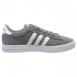 Sneakers Adidas Daily 2.0 Uomo grigio