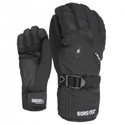 ski gloves Level Matrix Gtx