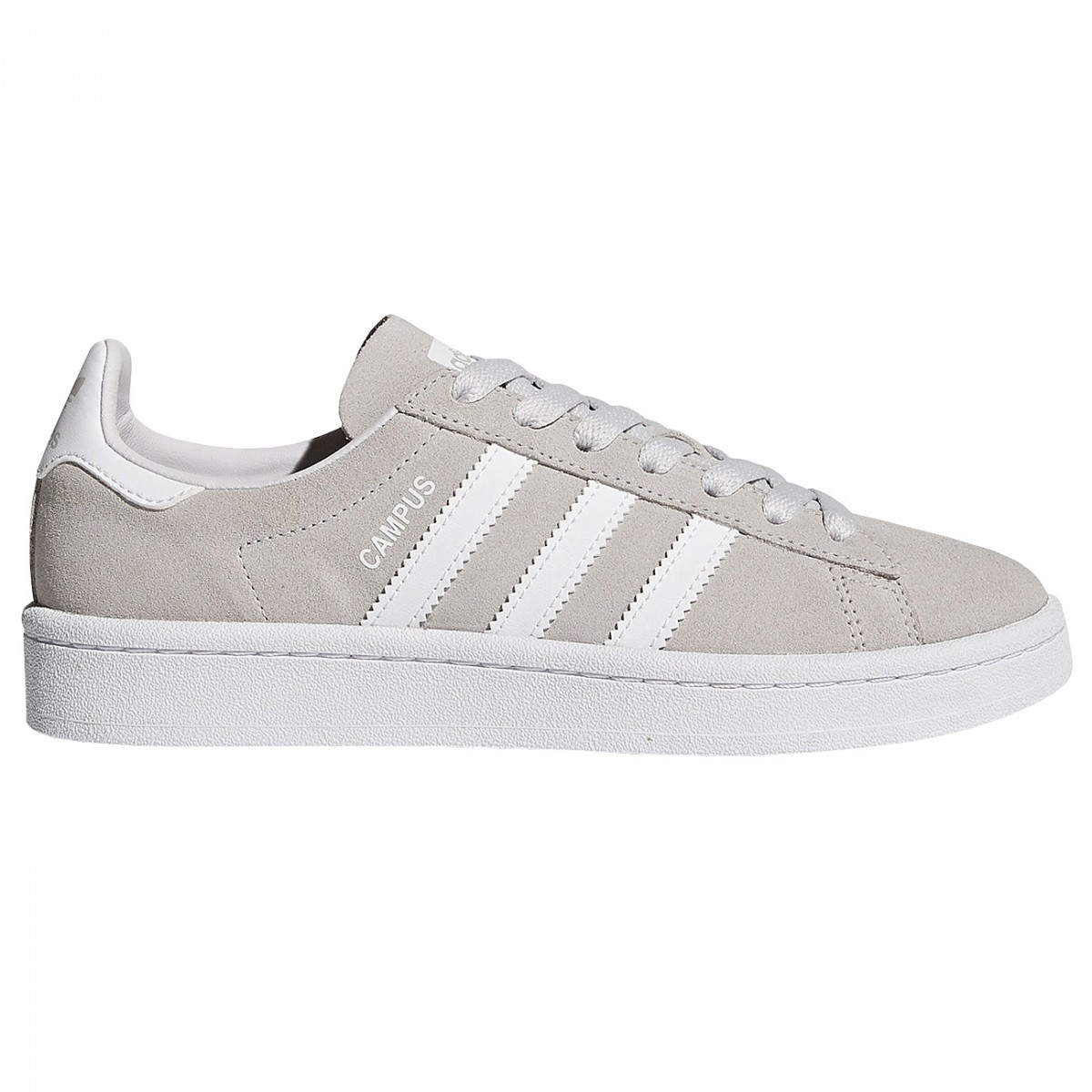 sneakers adidas campus gar on chaussures mode. Black Bedroom Furniture Sets. Home Design Ideas