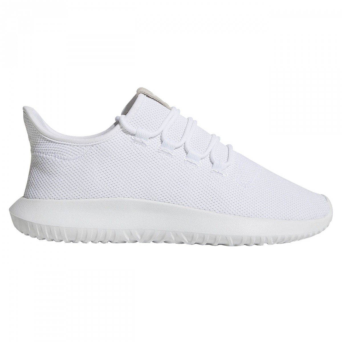 quality design 2fb51 fd2c0 Sneakers Adidas Tubular Shadow Donna bianco