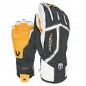 gants de ski Level Off Piste Short homme