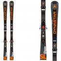 Esquí Dynastar Speed Team SL (R20 Pro) + fijaciones Nx 10