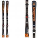 Ski Dynastar Speed Team SL (R20 Pro) + bindings Nx 10