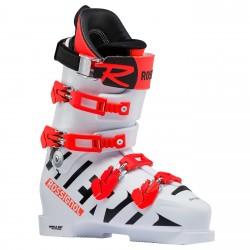 Ski boots Rossignol Hero WC Zj+