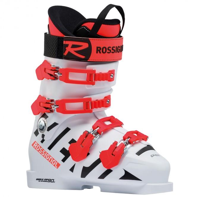 Botas esquí Rossignol Hero World Cup 90 SC