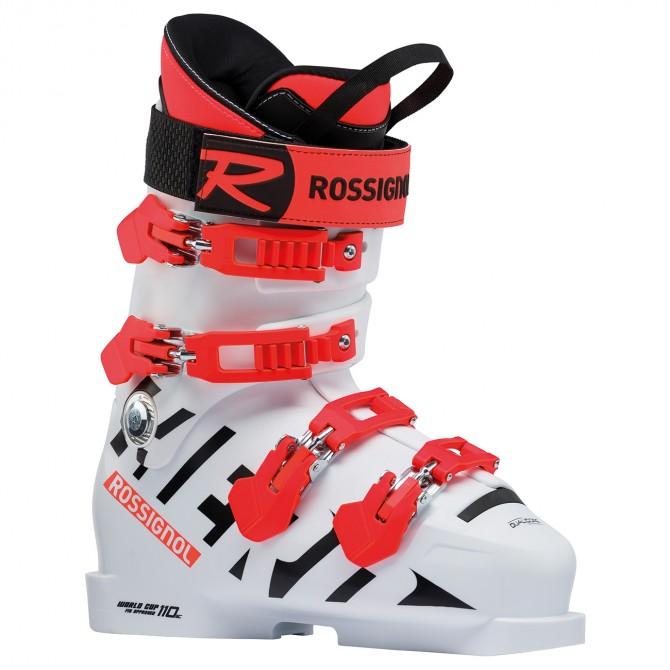 Botas esquí Rossignol Hero World Cup 110 SC