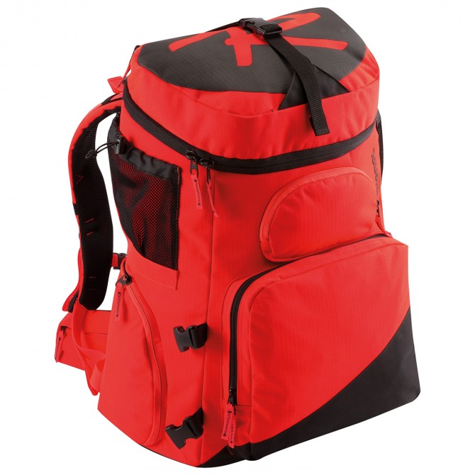 Sac à dos pour chaussures Rossignol Herro Boot Pro