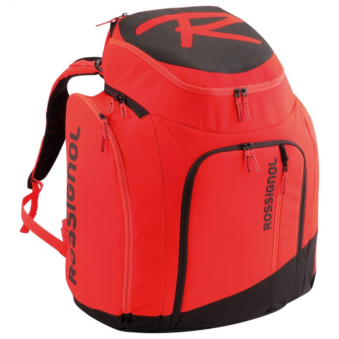 Boot backpack Rossignol Hero Athletes
