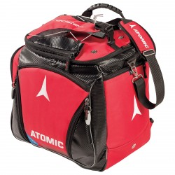 Mochila para botas Atomic Redster Heated 220V