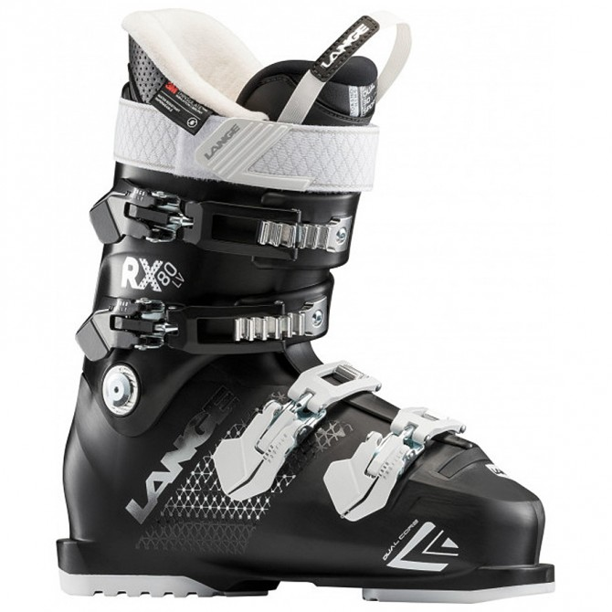 Ski boots Lange Rx 80 W LV