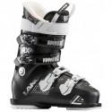 Botas esquí Lange Rx 80 W LV