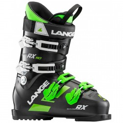 Scarponi sci Lange Rx 110 LANGE Allround top level