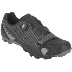 Zapatillas ciclismo Scott MTB Prowl-r RS Hombre