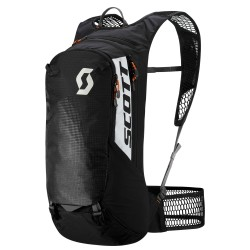 Backpack Scott Trail Protect Evo Fr 12
