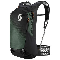 Backpack Scott Trail Protect Evo Fr 20