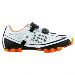 Zapatillas ciclismo Spiuk Z16M Hombre