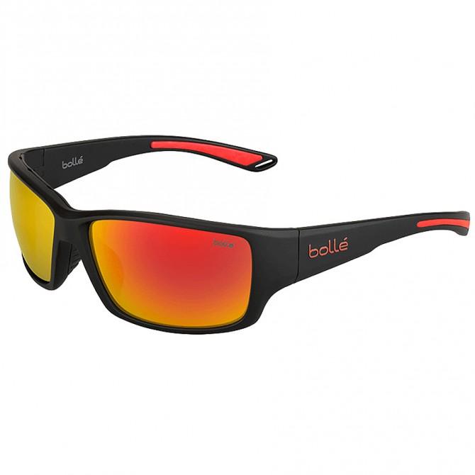 f64807e9c7 Gafas de sol Bollè Kayman - Gafas ciclismo