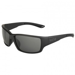 Gafas de sol Bollè Kayman polarizadas negro