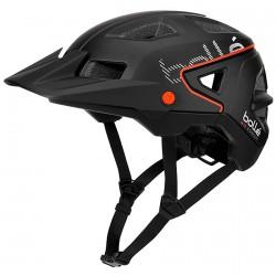 Bike helmet Bollè Trackdown