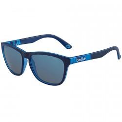 Occhiali da sole Bollè 473 blu