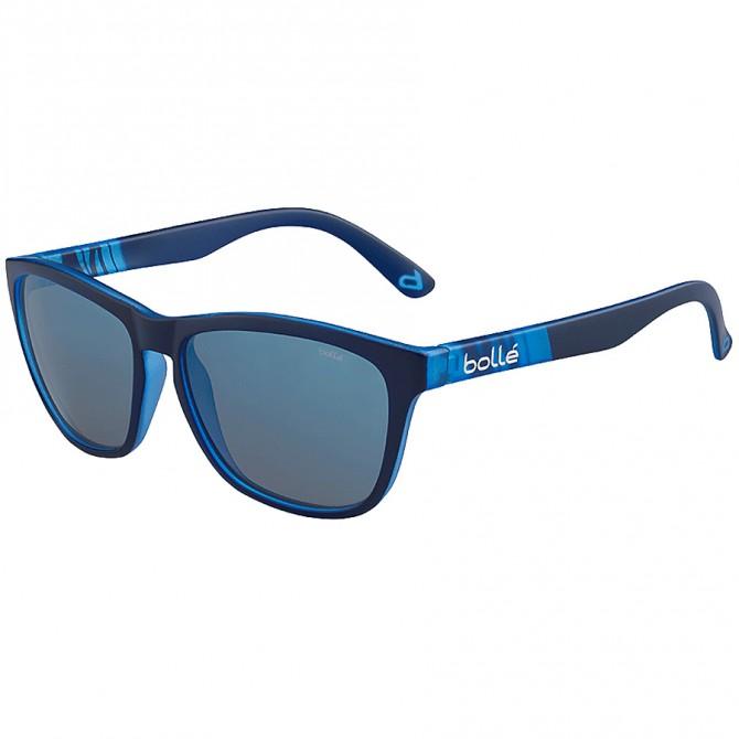 Sunglasses Bollè 473 blue