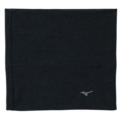 guêtres Mizuno Neck warmer panel