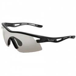 Sunglasses Bollè Vortex black