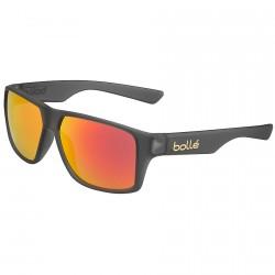 Gafas de sol Bollè Brecken gris