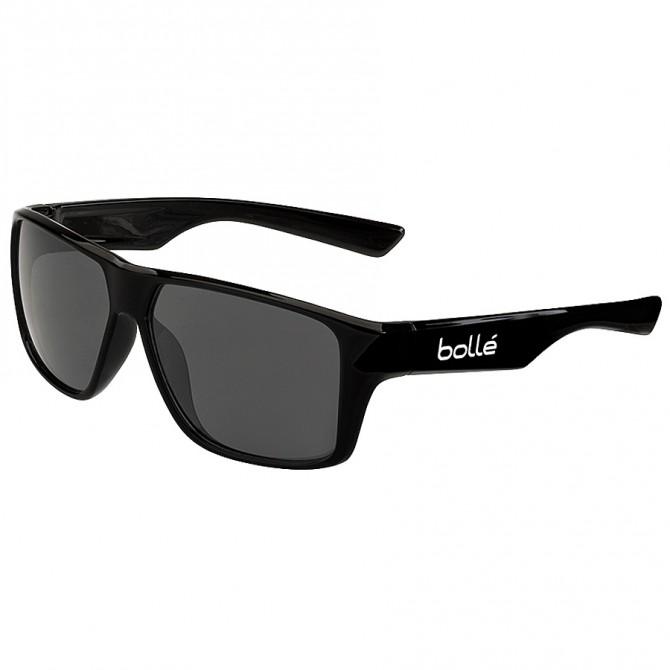 Occhiali da sole Bollè Brecken nero BOLLE' Occhiali ciclismo