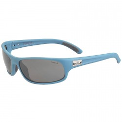 Sunglasses Bollè Anaconda light blue